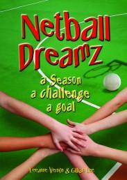 Netball Dreamz2FC